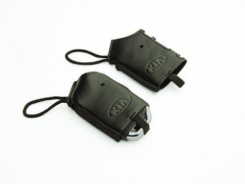 Kia Stinger Smart Key Glove