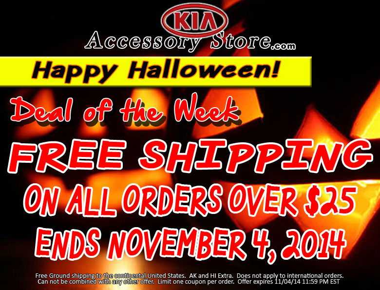 http://www.kiaaccessorystore.com/deal_of_the_week_10-28.html