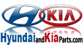 Genuine Hyundai and Kia Parts