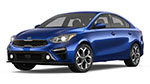 2014 Kia Forte Information Page