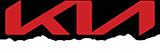 logo_Kia_2012site_v2.png